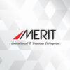 "MERIT ""Educational & Business"""