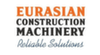 Eurasian Construction Machinery
