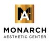 MONARCH HOLDINGS LLC